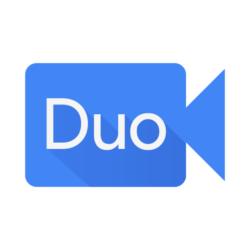 Mobolo Google Duo