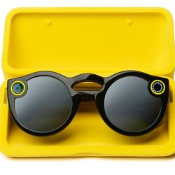Snapchat Spectacles Mobolo