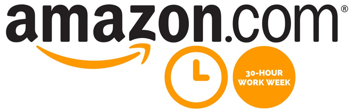 Mobolo - amazon-30-hour-work-week-cropped