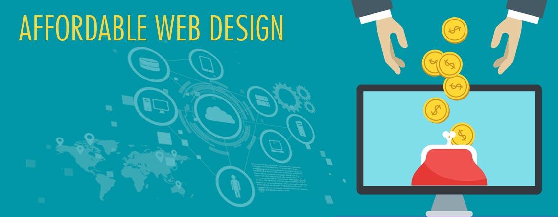 small business web design ottawa