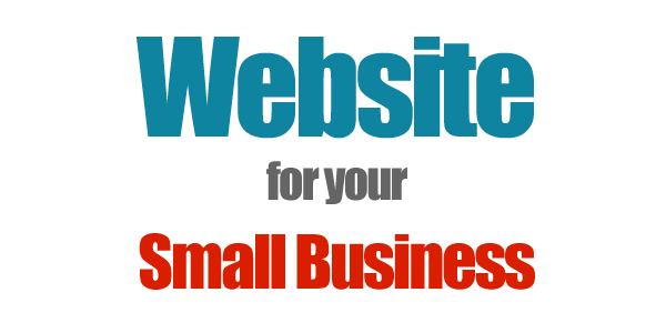 Small Business Web Design Ottawa