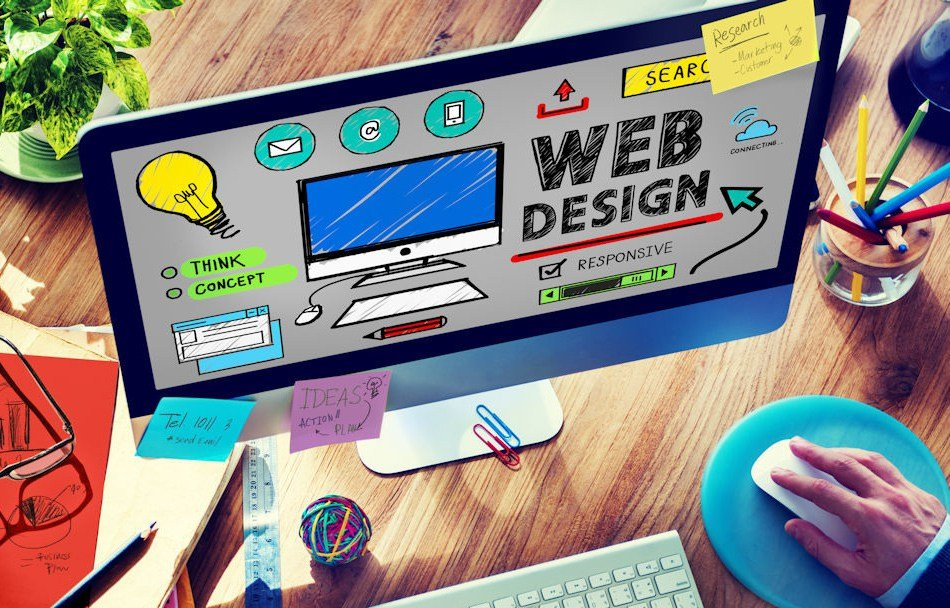 Best Web Design Ottawa