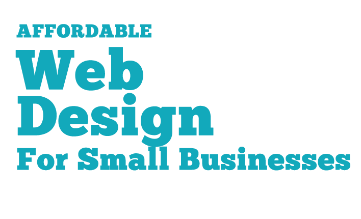 Affordable Web Design Ottawa