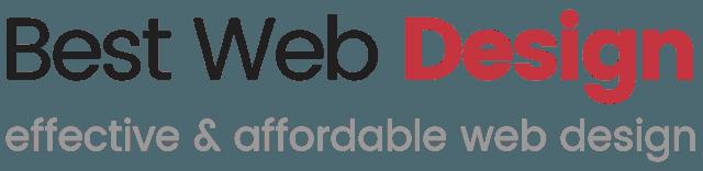 affordable web design ottawa